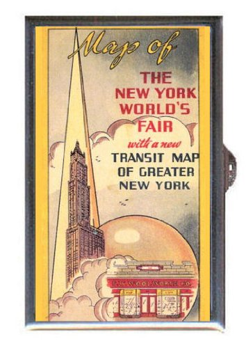 1939-new-york-worlds-fair-fw-woolworth-map-guitar-pick-or-pill-box-usa-made