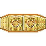 マルちゃん正麺 味噌味 108g×10袋 -