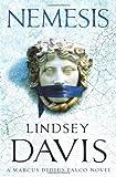 Lindsey Davis Nemesis: (Falco 20)