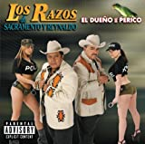 Destino Cruel (Sierreño - Album Version) [Explicit]