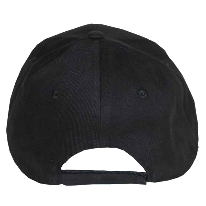 b5e148d9 Bingua.com - M&P by Smith & Wesson Men's Logo Cap in Black at Amazon ...