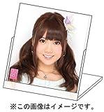 (卓上)AKB48 仲俣汐里 カレンダー 2014年