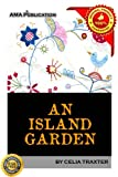 img - for An Island Garden book / textbook / text book