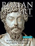 img - for Roman Art (6th Edition) book / textbook / text book