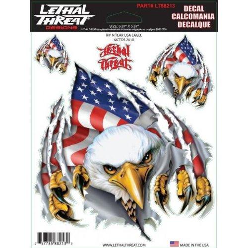 lethal-threat-sticker-adesivi-per-auto-moto-caschi-veicoli-tavole-da-surf-tavole-da-skate-lt88213