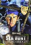 Sea Hunt Complete Season One
