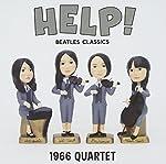 Help! ~Beatles Classics