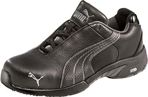 puma-velocity-calzado-de-proteccion-talla-39-color-negro