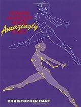 Free Human Anatomy Made Amazingly Easy Ebook & PDF Download