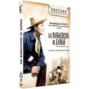 Les sorties DVD Western US zone 2 514tfMb8axL._SL500_AA300_