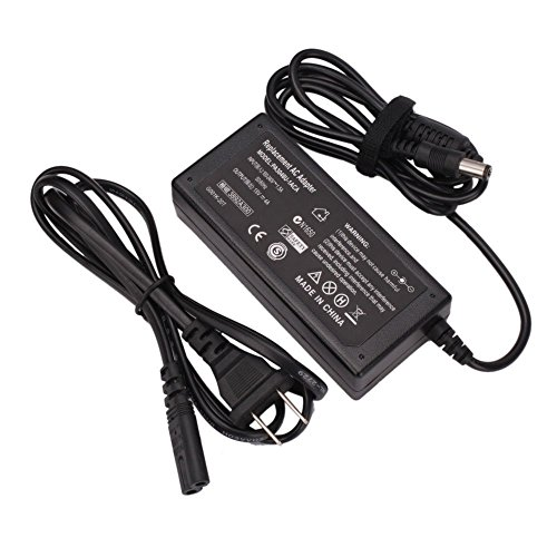 Click to buy NEW 15V 4A 60W Notebook/Laptop AC Power Adapter Charger for Toshiba Satellite 1500 230CX 2545CDS/4 2805-S503 4020 460cdx +US Cord - From only $23.99