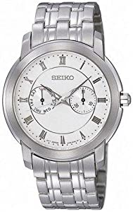 Seiko Watches SGN0132