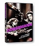 Dobermann [DVD] [2000]