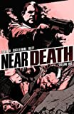 Near Death Volume 1 TP (1607065118) by Faerber, Jay