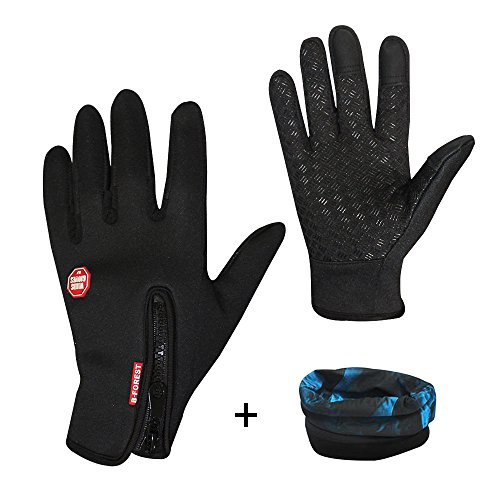 eizur-windproof-skidproof-touchscreen-sports-gloves-unisex-winter-outdoor-waterproof-thermal-full-fi