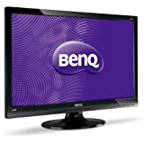 BenQ DL2215 LED TN 21.5 -inch W 1080p Full HD LED Glossy Monitor (1920 x 1080, 5 ms, 600:1, VGA, DVI-D)