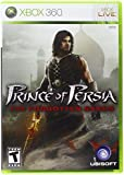Prince of Persia: The Forgotten Sands - Xbox 360 Standard Edition