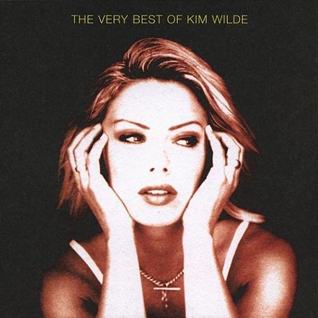 Kim Wilde - 100 Hits Groovy Times - Zortam Music