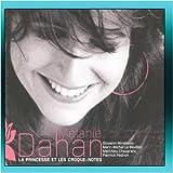 Je Hais Les Dimanches - Melanie Dahan