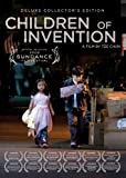 Children of Invention [DVD] [2009] [Region 1] [US Import] [NTSC]