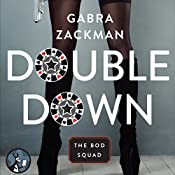 Double Down | Gabra Zackman