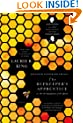The Beekeeper's Apprentice: Or, on the Segregation of the Queen (Mary Russell Mysteries)
