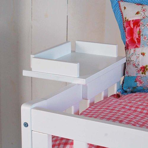 tisch f r hochbett com forafrica. Black Bedroom Furniture Sets. Home Design Ideas