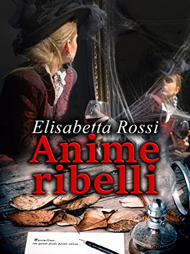 Anime ribelli PDF