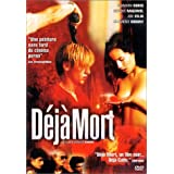"Deja mort [FR Import]von ""Romain Duris"""