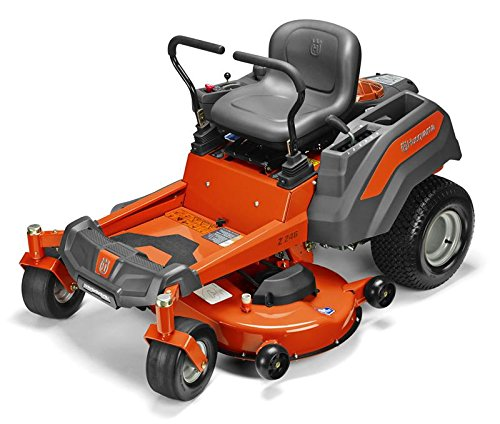 Abc Power Equipment Best Riding Lawnmower Commercial Weed