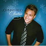 Christmasby Johnny Reid
