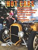MR Roy R. Sorenson Hot Cars No. 14: The Grand National Roadster Show 2014