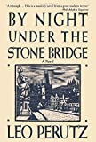 img - for By Night Under the Stone Bridge book / textbook / text book