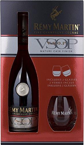 remy-martin-vsop-mature-cask-finish-mit-geschenkverpackung-mit-2-glasern-1-x-07-l