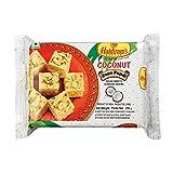Haldiram Soan Papdi ( Coconut ) (Pack Of 3 )