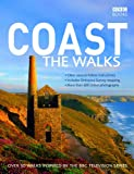Various Coast: The Walks