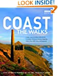 Coast: The Walks