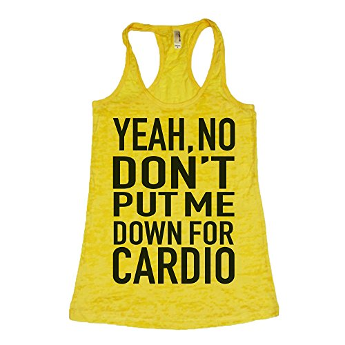 She-Squats-Clothing-Put-Me-Down-For-Cardio-Burnout-Gym-Tank-Top