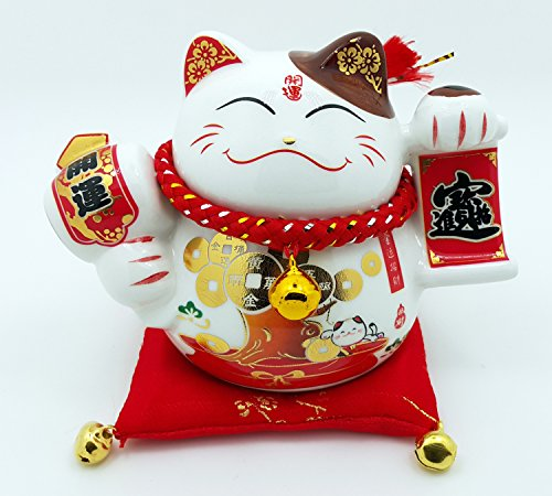 gatto-portafortuna-maneki-neko-feng-shui