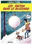 Lucky Luke - Tome 22 - LES DALTONS DA...