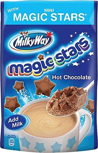 voie-lactee-etoiles-magiques-chocolat-chaud-140g