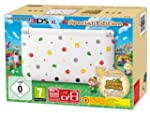 Console Nintendo 3DS XL + Animal Cros...