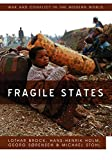 img - for Fragile States book / textbook / text book