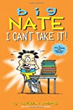Big Nate: I Can
