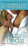 The Marcelli Princess (Marcelli Sisters)