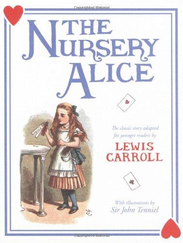 The Nursery Alice