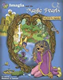 Imagia and the Magic Pearl (Tales from the Mapmaker)