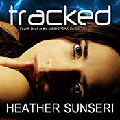 Tracked | Heather Sunseri