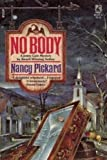 No Body (Jenny Cain Mysteries, No. 3) (0671643355) by Nancy Pickard