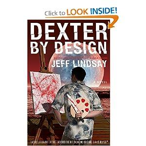 Dexter 1-4